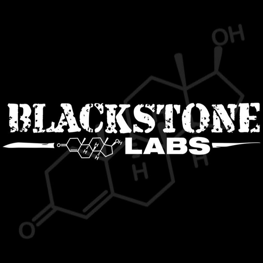 blackstone dating Reddit gives you the best of the internet in one place get a constantly updating feed of breaking news, fun stories, pics, memes, and videos just for you passionate about something niche.