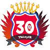 Thirty IR