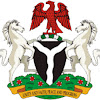 Nigeria Consulate Atlanta