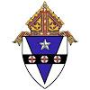 CatholicPhilly