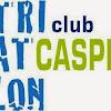 ClubTriatlonCaspe