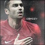 Cemzzy