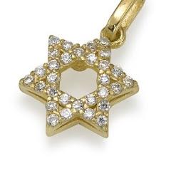 ערוץ היוטיוב היהודי