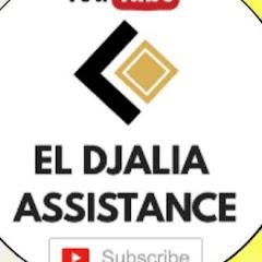 EL Djalia Assistance