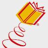Free Spirit Publishing