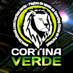 Cortina Verde Facebook