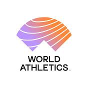 IAAF Official