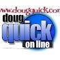 Doug Quick