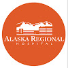 AlaskaRegional