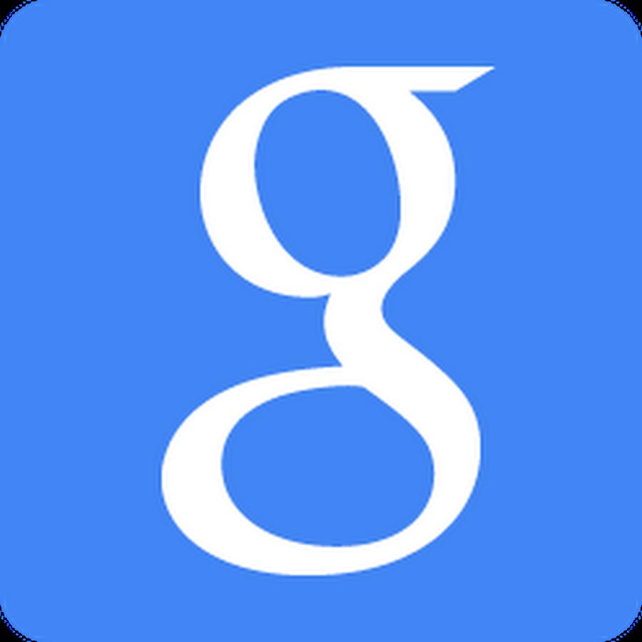 Google Search: Google Stories