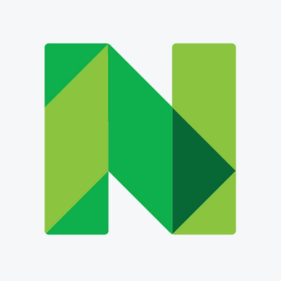 NerdWallet - YouTube