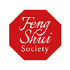 The Feng Shui Society