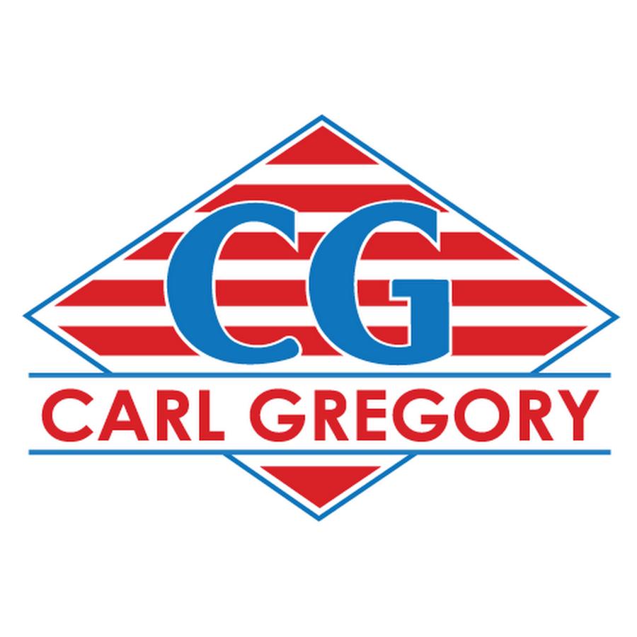 Carl Gregory Chrysler Dodge Jeep RAM Of Savannah, GA