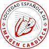 Sociedad Española de Imagen Cardíaca - SEIC