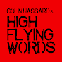 High Flying Words