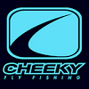 CheekyFlyFishing