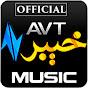 AVT Khyber Music