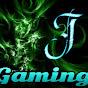 gaming Jay21