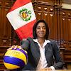 Leyla Chihuán Ramos