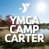 YMCA Camp Carter