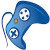 GameShampoo