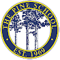 ThePineSchool