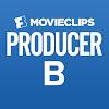 movieclipsPRODUCERB