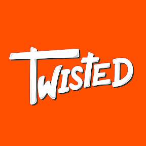 Twisted on FREECABLE TV