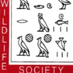 The Wildlife Society at UC Davis