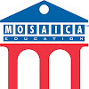 Mosaica Education