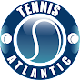 Tennis East Coast