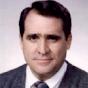 James Holmes Attorney Sandy Hook