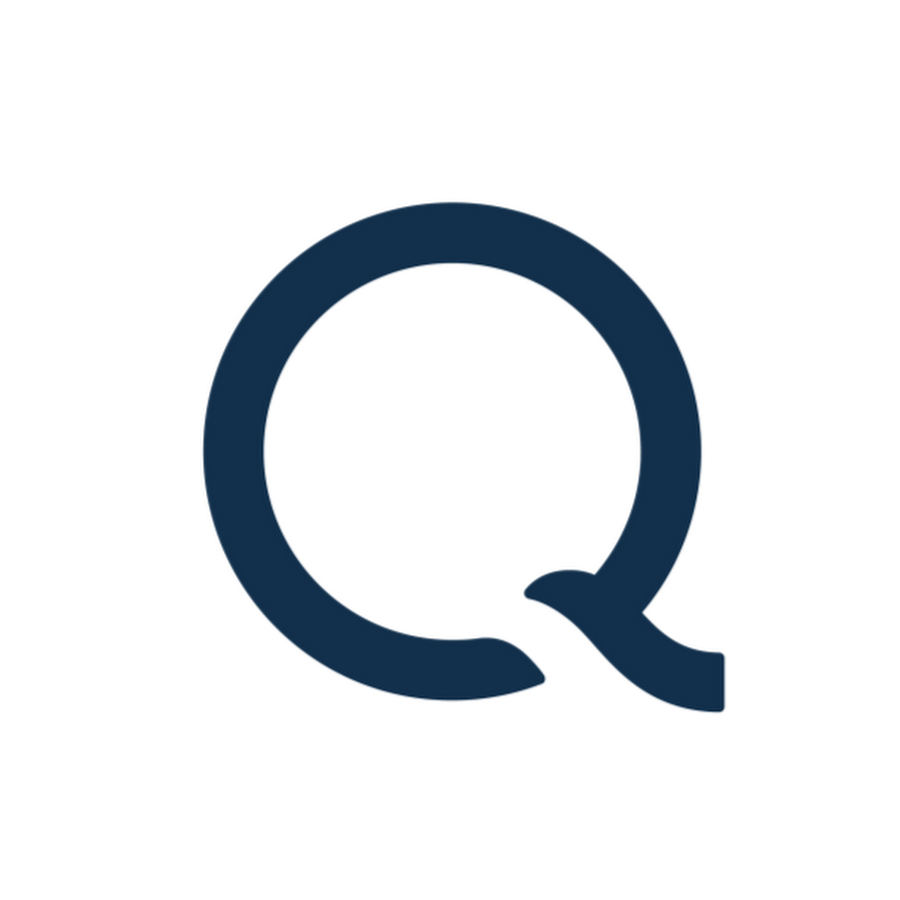QVCUK - YouTube