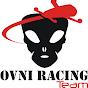 Ovni Racing