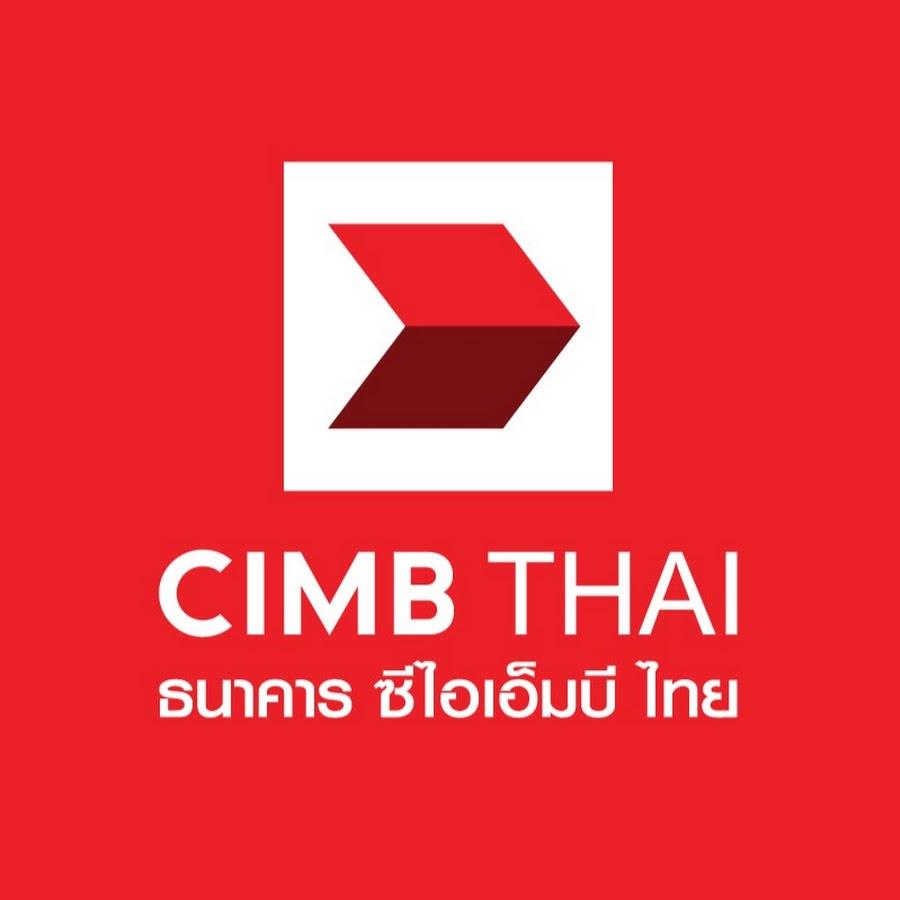 CIMB THAI Bank - YouTube