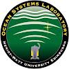 OceanSystemsLab HeriotWatt