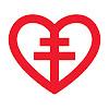 Hjärt -Lungfonden