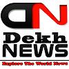 Dekh News
