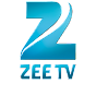 zeeusachannel