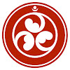 Awakened Heart Sangha