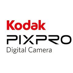 Kodak PIXPRO Taiwan