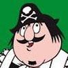 captainpugwash