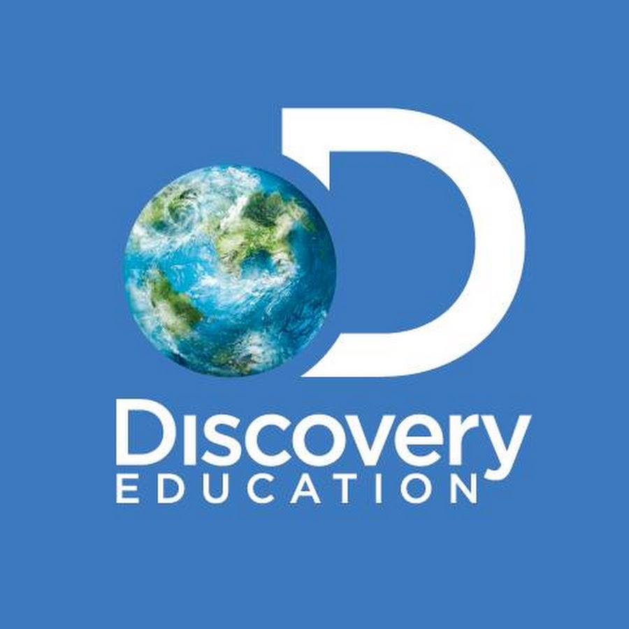 "discovery channels global strategy takes it These products are then quickly produced and distributed through a few select channels journey from discovery to purchase,"" bcg of global strategy and."