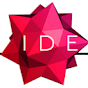 IDEA13blog