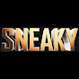 sneakytheone