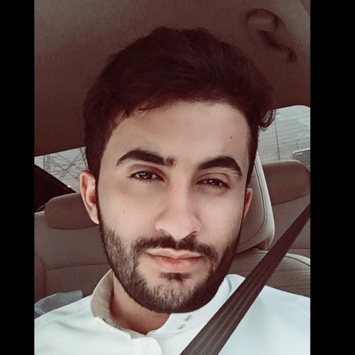 Fahad Nassir