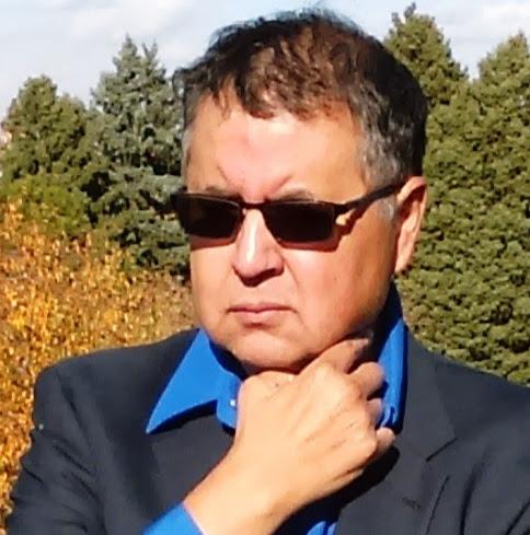 Jesus Medina-Rodriguez