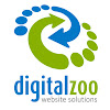 Digital Zoo - Web Design, Hosting, SEO, Emails