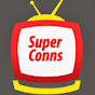 superconns Youtube Channel