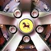 JOSE MANUEL FERRARI TORRES - photo